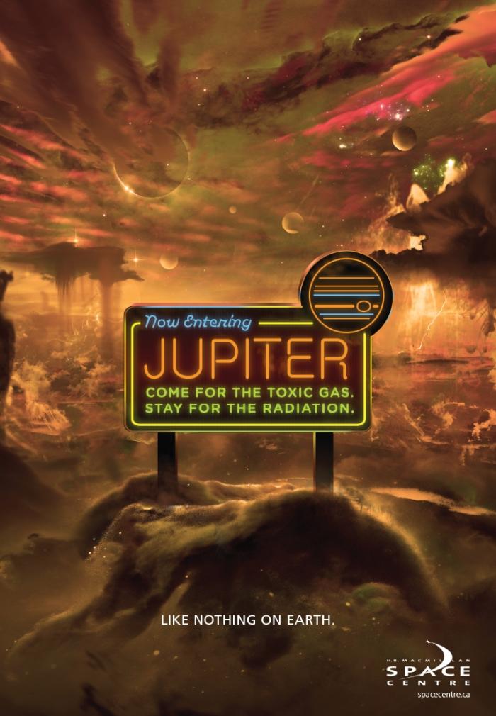 HRMSC_Jupiter