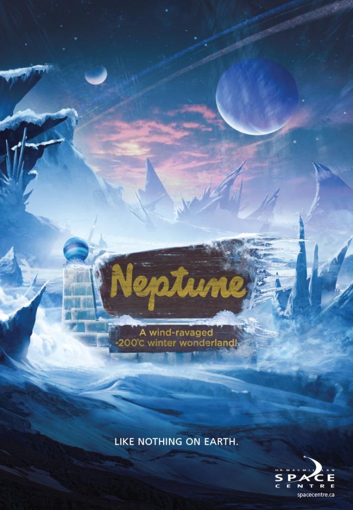 HRMSC_Neptune