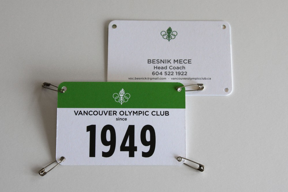 VancouverOlympicClub_BusinessCard